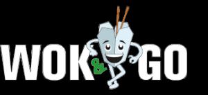 Wok & Go - Moss - Lillestrøm - Oslo